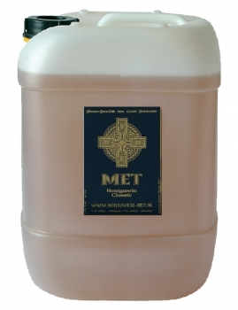 Met Classic - 10l Kanister